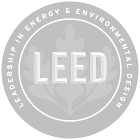 leed_logo_washed