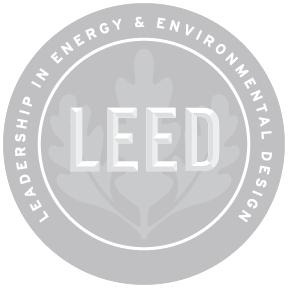 leed_logo_washed
